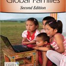 Ebook 978-1412998635 Global Families: SAGE Publications (Contemporary Family Perspectives (CFP))