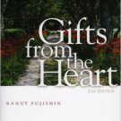 Ebook 978-0742525016 Gifts from the Heart: 10 Ways to Build More Loving Relationships