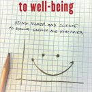 Ebook 978-1475825732 The Laughing Guide to Well-Being: Using Humor and Science to Become Happier