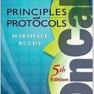 Ebook 978-1437723717 On Call Principles and Protocols