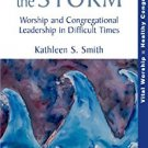 Ebook 978-1566993272 Stilling the Storm: Worship and Congregational Leadership in Difficult Times
