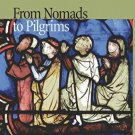 Ebook 978-1566993234 From Nomads to Pilgrims: Stories from Practicing Congregations