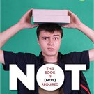 Ebook 978-1452217185 This Book Is Not Required: An Emotional and Intellectual Survival Manual for