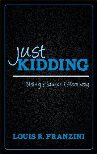 Ebook 978-1442213371 Just Kidding: Using Humor Effectively