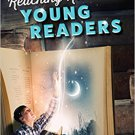 Ebook 978-1442274402 Reaching Reluctant Young Readers