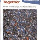 Ebook 978-1566992961 Designing Worship Together: Models And Strategies For Worship Planning (Vita