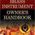 Ebook 978-1442274013 The Brass Instrument Owner's Handbook