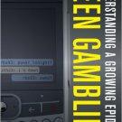 Ebook 978-1442202276 Teen Gambling: Understanding a Growing Epidemic