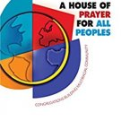Ebook 978-1566992824 A House of Prayer for All Peoples: Congregations Building Multiracial Commun