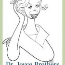 Ebook 978-1442268692 Dr. Joyce Brothers: The Founding Mother of TV Psychology