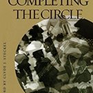 Ebook 978-1566992787 Completing the Circle: Reviewing Ministries in the Congregation
