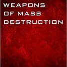 Ebook 978-1442242371 Weapons of Mass Destruction: The Search for Global Security