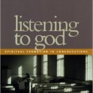 Ebook 978-1566992459 Listening to God: Spiritual Formation in Congregations