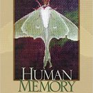 Ebook 978-1412916295 Human Memory: Structures and Images
