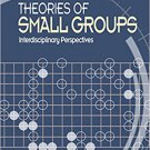 Ebook 978-0761930761 Theories of Small Groups: Interdisciplinary Perspectives