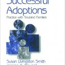Ebook 978-0761906568 Promoting Successful Adoptions: Practice with Troubled Families (SAGE Source