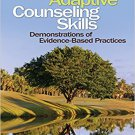 Ebook 978-1412987219 Culturally Adaptive Counseling Skills: Demonstrations of Evidence-Based Prac