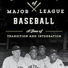 Ebook 978-1442252219 The Golden Era of Major League Baseball: A Time of Transition and Integratio