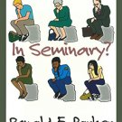 Ebook 978-1566992015 Do I Belong in Seminary?