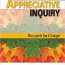 Ebook 978-1412927475 Appreciative Inquiry: Research for Change