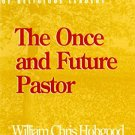 Ebook 978-1566992008 The Once and Future Pastor: The Changing Role of Religious Leaders (Once and