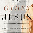 Ebook 978-1442223080 The Other Jesus: Stories from World Religions