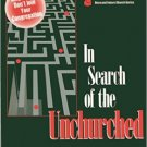 Ebook 978-1566991698 In Search of the Unchurched: Why People Don't Join Your Congregation (Once a