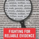 Ebook 978-0871544933 Fighting for Reliable Evidence?
