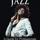Ebook 978-1442229358 So You Want to Sing Jazz: A Guide for Professionals
