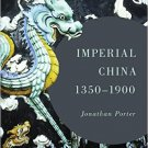 Ebook 978-1442222922 Imperial China, 1350–1900