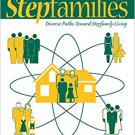 Ebook 978-0761930235 Brave New Stepfamilies: Diverse Paths Toward Stepfamily Living