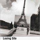 Ebook 978-1409408710 Losing Site: Architecture, Memory and Place (Ashgate Studies in Architecture
