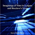 Ebook 978-1409406310 Imaginings of Time in Lydgate and Hoccleve's Verse
