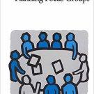 Ebook 978-0761908173 Planning Focus Groups (Focus Group Kit)