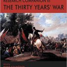 Ebook 978-1409406297 The Ashgate Research Companion to the Thirty Years' War