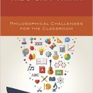 Ebook 978-1475829525 Kids Can Think: Philosophical Challenges for the Classroom