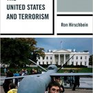 Ebook 978-1442237773 The United States and Terrorism: An Ironic Perspective