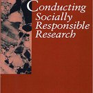 Ebook 978-0761904991 Conducting Socially Responsible Research: Critical Theory, Neo-Pragmatism, a