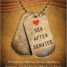 Ebook 978-1442274815 Sex after Service: A Guide for Military Service Members, Veterans, and the P
