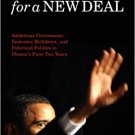 Ebook 978-0871548559 Reaching for a New Deal: Ambitious Governance, Economic Meltdown, and Polari