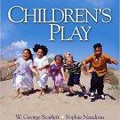Ebook 978-0761929994 Children's Play