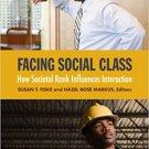 Ebook 978-0871544797 Facing Social Class: How Societal Rank Influences Interaction