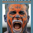 Ebook 978-1442228924 Fanaticus: Mischief and Madness in the Modern Sports Fan