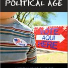Ebook 978-0871545787 Coming of Political Age: American Schools and the Civic Development of Immig