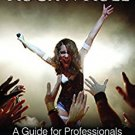 Ebook 978-1442231931 So You Want to Sing Rock 'n' Roll: A Guide for Professionals