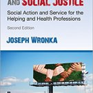Ebook 978-1483387178 Human Rights and Social Justice: Social Action and Service for the Helping a