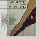 Ebook 978-0803990913 Social Work in the 21st Century
