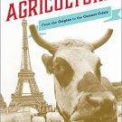 Ebook 978-1442209671 The Social History of Agriculture: From the Origins to the Current Crisis