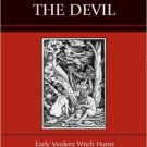 Ebook 978-0742546967 The Path of the Devil: Early Modern Witch Hunts