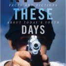 Ebook 978-0742546677 Kids These Days: Facts and Fictions About Today's Youth